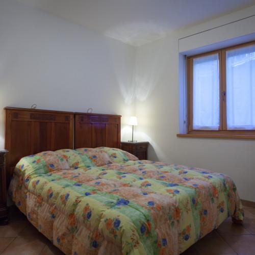 appartamento vacanze in affitto a menaggio, lago di como - il balcone di elma